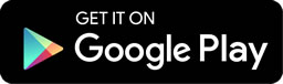 Android Quiz App