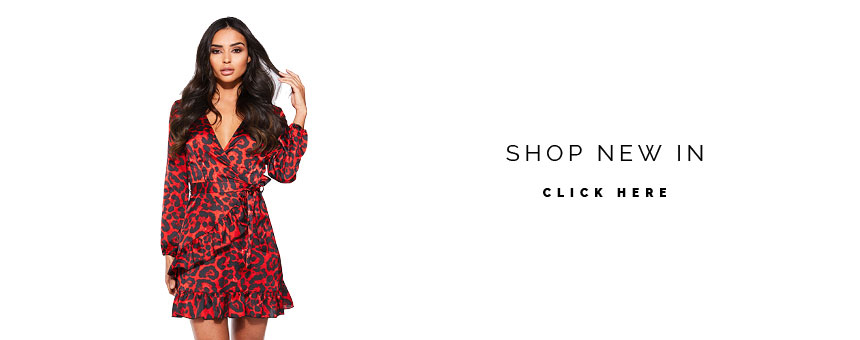 shop new in dresses