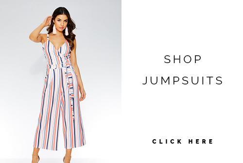 Shop Womens Clothes Dresses Shoes Jeans And More Quiz
