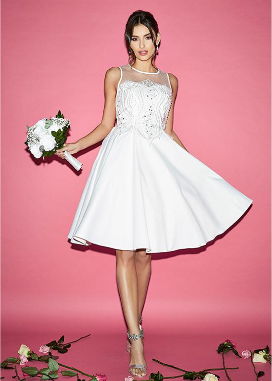 QUIZ Bridal & Occasionwear