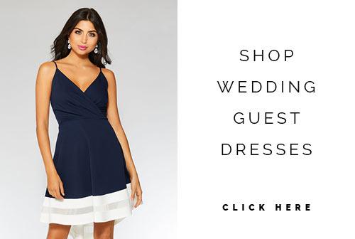Prom Dresses | QUIZ